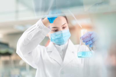 TRINITY M2C・ヒト幹細胞培養液化粧品